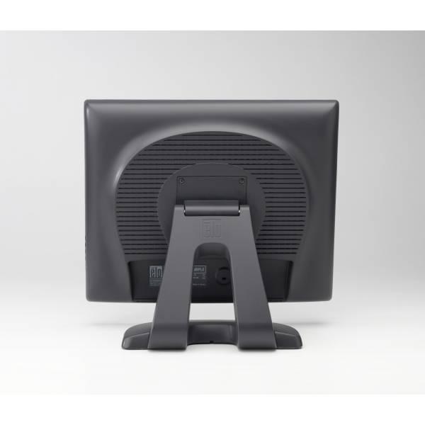 elotouch 1915l ecran tactile 19 pouces 16 9 neuf. Black Bedroom Furniture Sets. Home Design Ideas