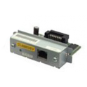 Interface Ethernet Epson RJ45 - UB-E03