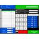 logiciel de caisse : Ecran remise sur produit