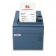 Imprimante ticket thermique 80mm EPSON tm-t90 - reconditionné