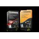 caisse tactile hp RP 7100 euf avec imprimante ticket de caisse epson + logiciel