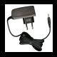 Ingenico EFT930B - alimentation électrique 220volts