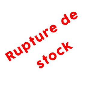 pack-caisse-enregistreuse-commerce-discount-occasion-reconditionné