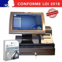 PACK PROMO ELIOS COMMERCE - RECONDITIONNE
