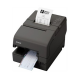 imprimante multi-fonctions EPSON TM-H6000 IV - ticket et cheque