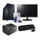 Version PRO -PACK GESTION - HOTEL - CHAMBRES D'HOTES