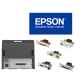 Imprimante ticket de caisse EPSON TM-T70