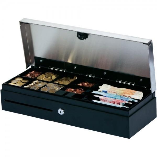 metapace flipflop k3 tiroir caisse ouverture verticale. Black Bedroom Furniture Sets. Home Design Ideas