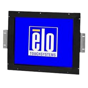 Elotouch 1747L encastrable - Reconditionné