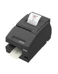 imprimante ticket chèque pour caisse tactile