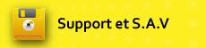 Support et téléchargement ultratactile