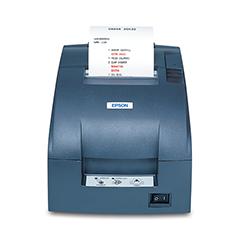 imprimante cuisine pour systeme de caisse