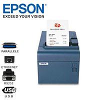 Imprimante ticket de caisse EPSON TM-T90