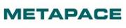 metapace logo marque