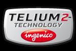 Telium 2 - Bulletin 13