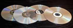 Découvrez notre gamme de logiciel pour caisse enregistreuse tactile
