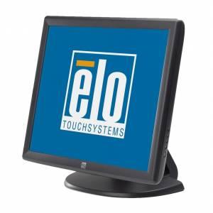 Ecran tactile Elotouch 1915L - neuf - garantie 3 ans - Ultratactile