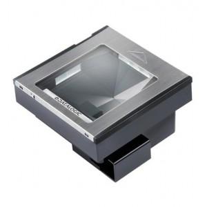 Scanner 2D Datalogic Magellan 3300 HSi Reconditionné