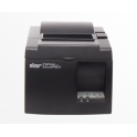 STAR TSP100 - RECONDITIONNE