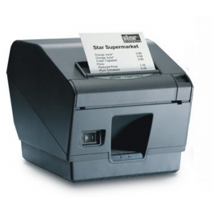 Imprimante tickets thermique de caisse STAR TSP700 II - reconditionné