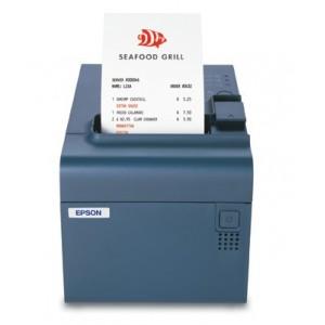 Kit imprimante cuisine Thermique EPSON