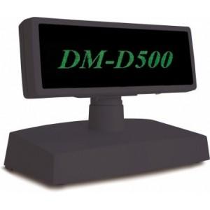 Epson Dm-D500 Afficheur client 2 lignes VFD