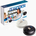 Lecteur ibutton dallas Glancetron GT1300