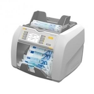 Compteuse de Billet UL200 - NEUF
