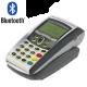 Ingenico EFT930B - RECONDITIONNE