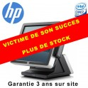 HP AP5000 - reconditionné - Garantie 1 an
