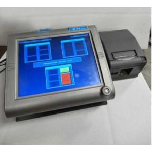 Caisse tactile PI Elctronique HOMe Touch Occasion