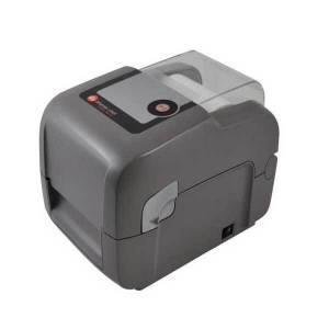 Imprimante étiquette DATAMAX Oneil Mark III- Neuf ou Reconditionné