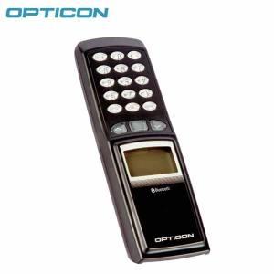 Terminal portable Opticon PX36 Neuf