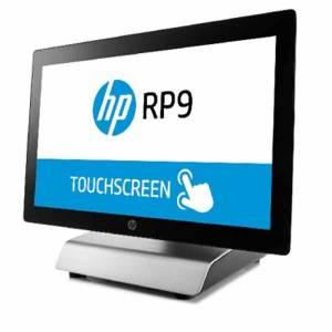HP RP9018 - I7 - NEUF - GARANTIE 3 ANS