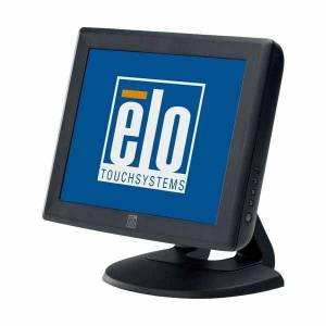 ELO TOUCH 1215L - NEUF ou RECONDITIONNE