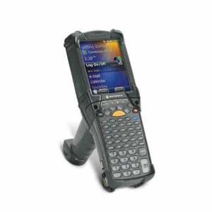 Terminal portable MOTOROLA MC9200 - NEUF