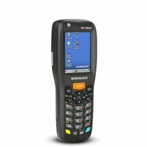 Terminal portable DATALOGIC - MEMOR X3
