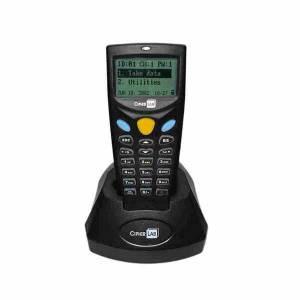 CipherLab-CPT8000L