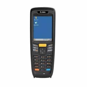 Terminal Dinventaire Portatif Motorola Zebra MC2180