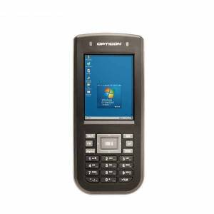 Terminal PDA Opticon H32 - NEUF