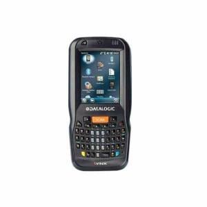 PDA inventaire DATALOGIC LYNX - NEUF