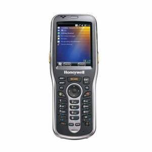 Terminal PDA Honeywell Dolphin 6110 - NEUF