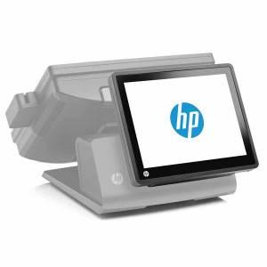 Afficheur client LCD 10pouces RP7800ALL