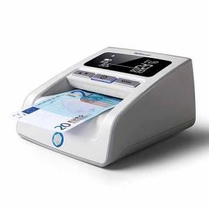 Safescan 155i - blanc - Reconditionné