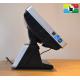 HP ap5000-LX890EA