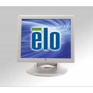 ELO TOUCH 1729L - RECONDITIONNE