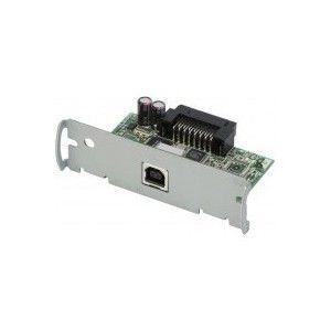 CARTE USB - POSLIGNE ODP200