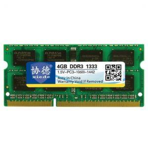memoire DDR 3