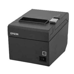 Imprimante ticket de caisse EPSON TM-T20II reconditionné