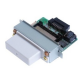 Carte interface EPSON WIFI réf: UB-R02
